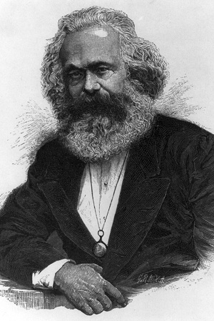 ... The Revolutionary Ideas of Karl Marx|contcerdoti1974のブログ