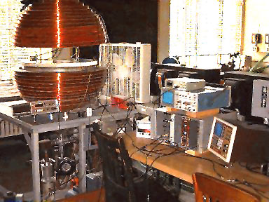 mit physics experiment 105 Mit-harvard center for ultracold atoms, research laboratory of electronics, and  department of physics  massachusetts institute  principle, such experiments  can be done with fermions  0031-9007=10=105(4)=040402(4.