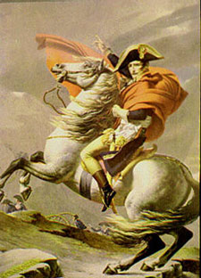 french revolution napoleon bonaparte essay