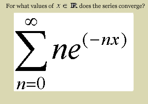 mit opencourseware mathematical analysis This course covers the fundamentals of mathematical analysis: convergence of sequences and series, continuity, differentiability, riemann integral, sequences and series of functions.
