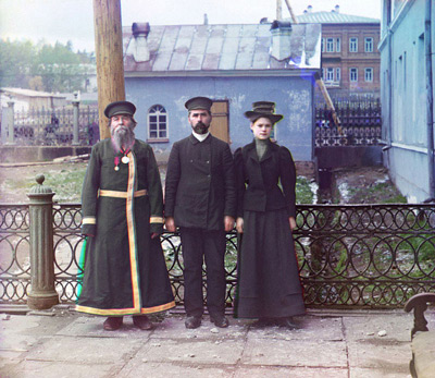 the fall of autocracy in russia in 1917 The russian revolution of 1917 was russia was and is a vast and diverse country with a huge multi-ethnic population the russian empire was an autocracy.